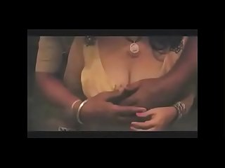 Big boobs bhabhi in ok movie