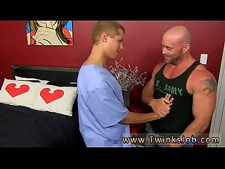Boys fucking videos xxx twink tube asian 18 blade is more than glad