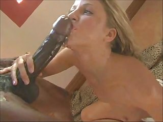 young in all holes fucked by big black cock