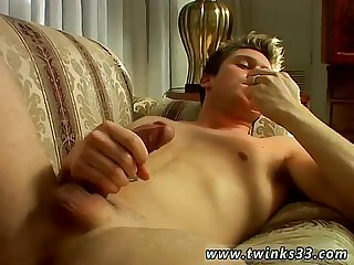 Male anal masturbation tip first time london solo smoke stroke excl
