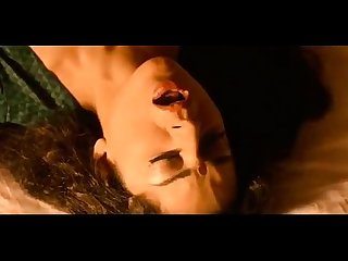Kangana ranaut and john abraham kissing fucking hardly don t miss