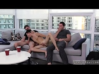 Young boy tubes gay porn Is it possible to be in enjoy with a family?