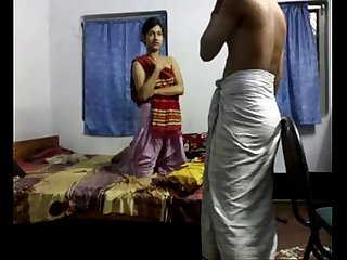 Bengali couple s sex mms