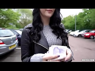 Mofos cute british chick full video https goo gl k7ke51