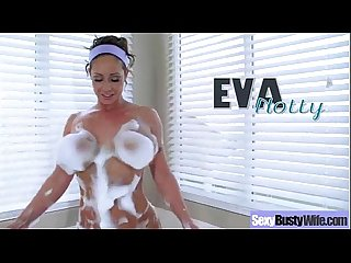 eva notty big melon tits housewife banged hardcore video 17