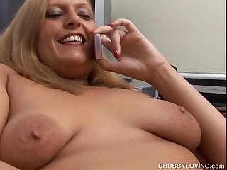 Mollige Big Titten amateur Telefon Sex