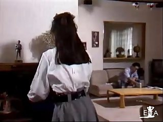 Kida irodori sui from ero video period net worldadult xvideos fc2 tube8