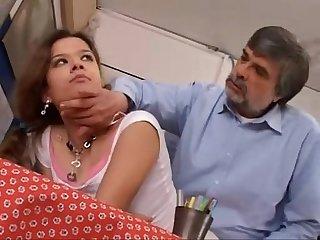 Incesti casalinghi escene 1 more Videos with this Girl likefucker com