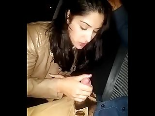 Desi nri girl sucking in car vn Xvideos com ts