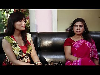 Two indian babes fucked by one guy hotshortfilms com