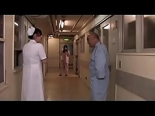 Japanese couple fucked in The hospital morgue lpar full colon shortina period com sol l2qq rpar