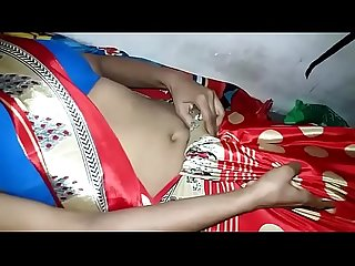 Hot priya sex in saari Desi style