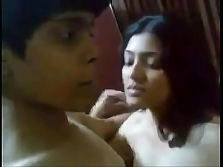 Desi indian sex at home