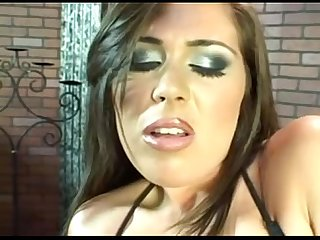 Gang of lesbians squirt on lucky slut myfuckingwebcam com