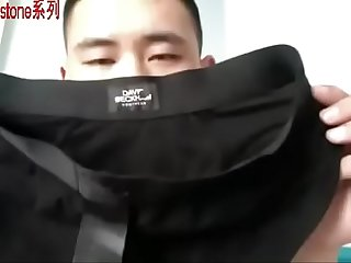 Gayasianporn Chinese guy cam sex