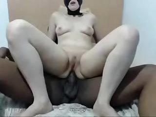 blonde latin milf loves bbc in her ass