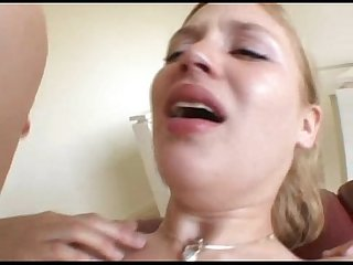 Madison sins anal scene