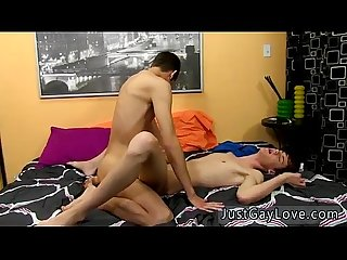 Gay sports drawings porn first time Elijah White and Max Morgan are