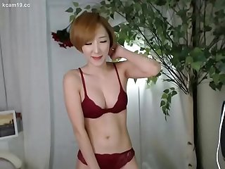 KOREAN BJ 027