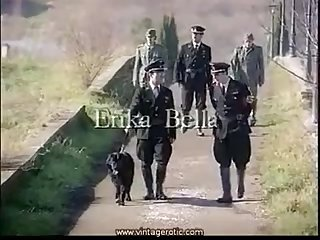 Let bambole del fuhrer 1995 full movie