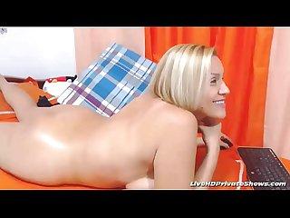 Busty mature anal sex part 1