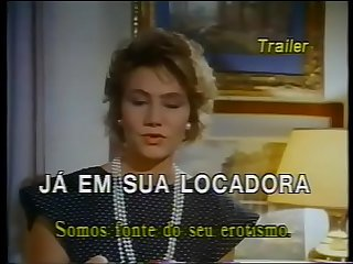 Violncia italiana 1993 wogue erotic home video