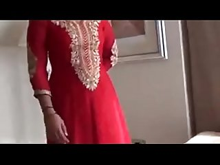 seksi india bhabhi hot sialan di hotel