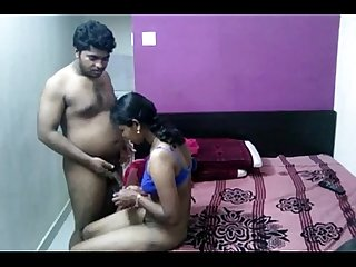 Desi wife compilation hot real sex