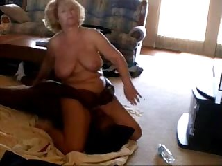 Blond mature cheating and fucked by bbc cuckold www period camhotgirls period net