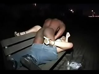 SLUTTY ARAB DESI WHORE GREAT ASS HIGH HEELS BBC SEX IN PUBLIC