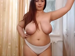 Chubby bbw Girl cam vert free register excl www period freebabecams period tk