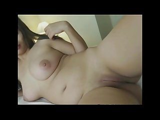 beautiful pinay wife Zoi shared w/ friend to orgasm -mov4F1a