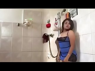 Fathimath nasma niyaz manipal university karnataka come to fuck my pussy in real