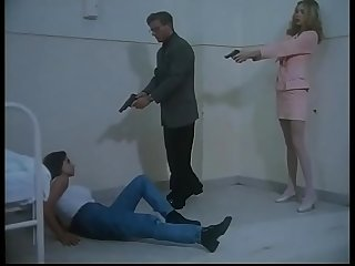 Sexy killer nikita part 1 full porn movie