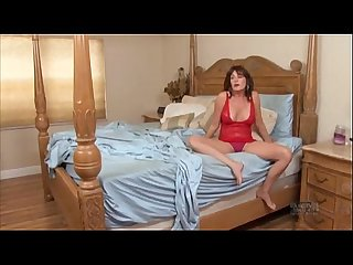Bella roxxx in desperate mothers wives 10 mp4