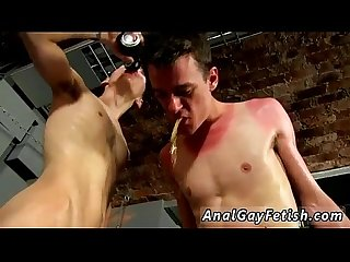Emo gay sex vids free tumblr Straight By Two Big Dicked Boys