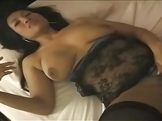 Indonesian amateur part 3