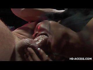 Lyla lee best blowjob hardcore styles