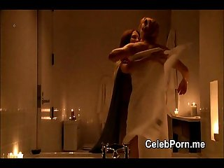 Carla gugino has wild sex in elektra luxx movie