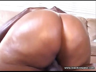 Honey daniels massive wet ass dj