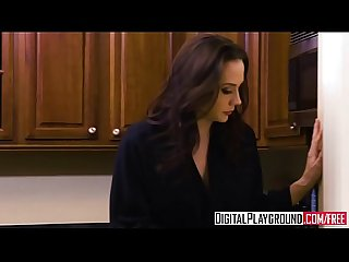 Xxx porn video my wifes hot sister episode 1 chanel preston michael vegas