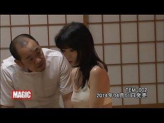 Japanese amateur videos