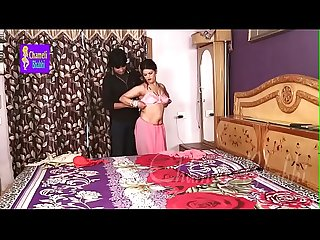 16 isha bhabhi bra becnewala b grade movie desi bhabhi movies