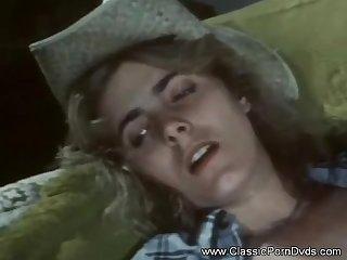 She Fucks Like Its 1972