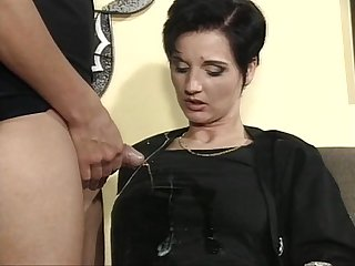Piccole gattine infernali 2 2 Pissing classic orgy piss