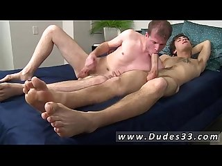 Boys and boys anal porn big cock sex 3gp first time zaden tate fucks