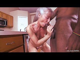 theshimmyshow | episode 21 black mother fucker ft. Leilani Lei TRAILER