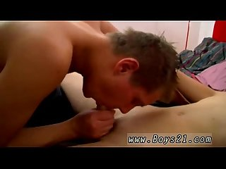 Gay sex kinky links and free young Twink Chat room euro Twink fuck