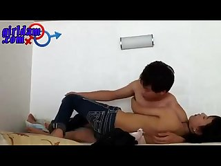 Sex young pretty girl watch full http adf ly 1ny6qt