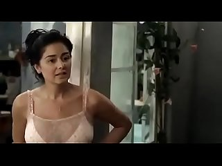 Affair with mother in law scene